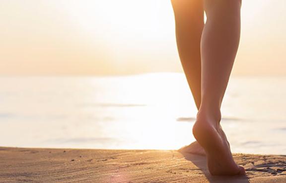 piedi-sulla-sabbia