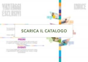Salus-2016_catalogo-(1)-2