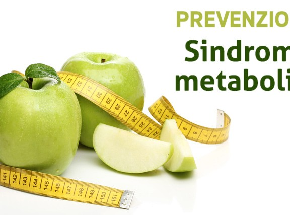 prevenzione-sibdrome-metabolica