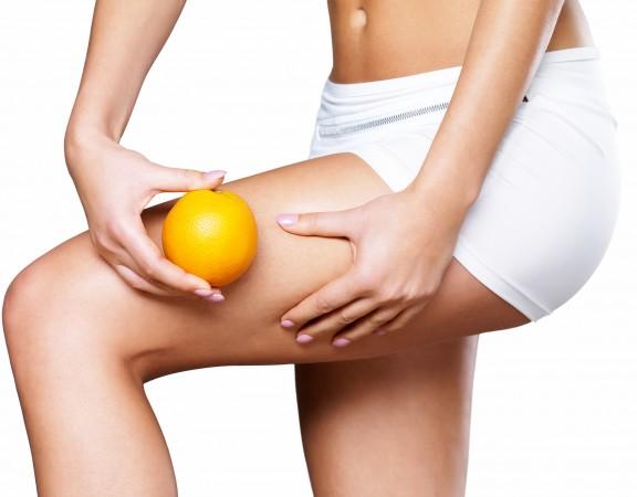 Rimedi-efficaci-contro-la-cellulite