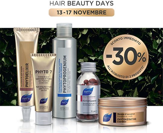 hair-beauty-days-phyto