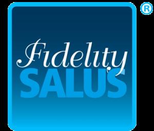 fidelity_salus-logo