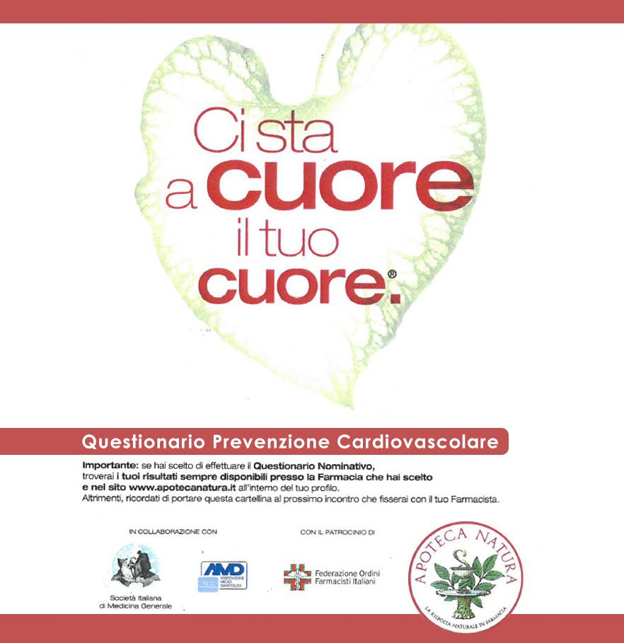 Questionario-Prevenzione-Cardiovascolare2