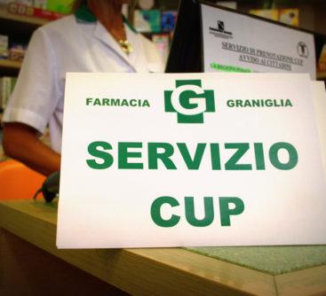 servizio-cup-taranto-farmacia-graniglia