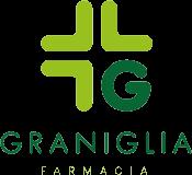 Farmacia Graniglia