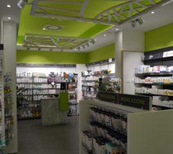 interno_farmacia_graniglia