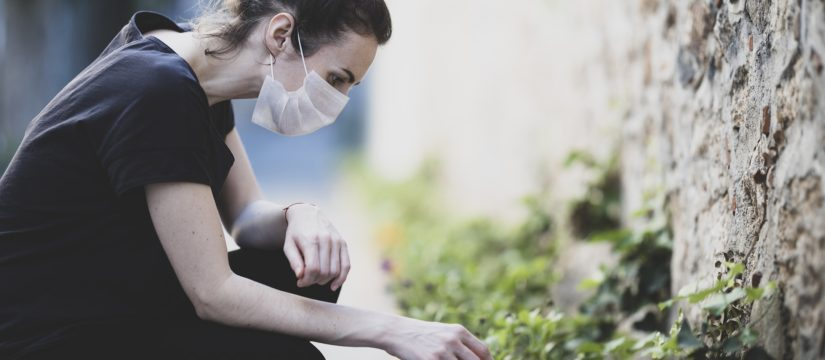 medicina-naturale-covid